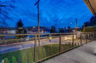 Photo 20: 851 IOCO ROAD in Port Moody: Barber Street House for sale : MLS®# R2122534