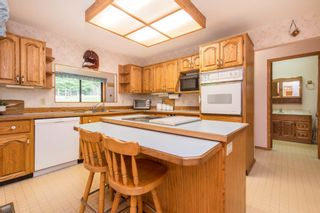 """Photo 11: 49199 CHILLIWACK LAKE Road in Chilliwack: Chilliwack River Valley House for sale in """"Chilliwack River Valley"""" (Sardis) : MLS®# R2597869"""