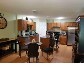 Photo 3: 5664 TRIDENT Avenue in Sechelt: Sechelt District House for sale (Sunshine Coast)  : MLS®# R2370476