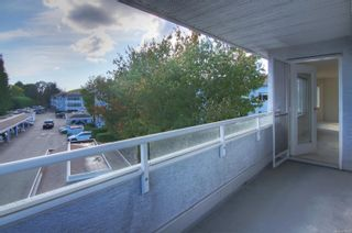 Photo 28: 316 3931 Shelbourne St in : SE Mt Tolmie Condo for sale (Saanich East)  : MLS®# 888000