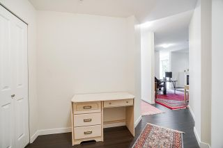 Photo 13: 211 119 W 22ND STREET in North Vancouver: Central Lonsdale Condo for sale : MLS®# R2573365