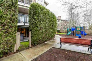 "Photo 21: 115 8915 202 Street in Langley: Walnut Grove Condo for sale in ""The Hawthorne"" : MLS®# R2536470"