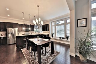 Photo 7: 1320 KINTAIL Court in Coquitlam: Burke Mountain House for sale : MLS®# R2617497