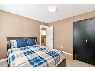 "Photo 25: 14932 59 Avenue in Surrey: Sullivan Station House for sale in ""Miller's Lane"" : MLS®# R2494037"