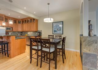 Photo 14: 2015 6 Avenue NW in Calgary: West Hillhurst Semi Detached for sale : MLS®# A1105815