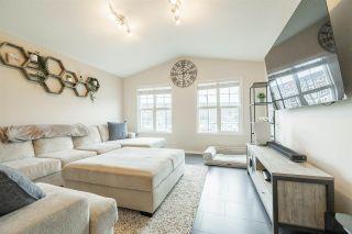 Photo 21: 17939 78 Street in Edmonton: Zone 28 House for sale : MLS®# E4243269