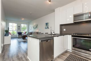 Photo 5: 101 15137 33 Avenue in Surrey: Morgan Creek Condo for sale (South Surrey White Rock)  : MLS®# R2397076