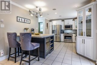 Photo 14: 21 Camrose Drive in Paradise: House for sale : MLS®# 1237089
