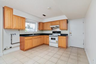 Photo 22: 3424 E 49 Avenue in Vancouver: Killarney VE House for sale (Vancouver East)  : MLS®# R2615609