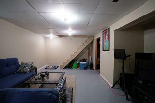 Photo 15: 18 5th Street NE in Portage la Prairie: House for sale : MLS®# 202116235