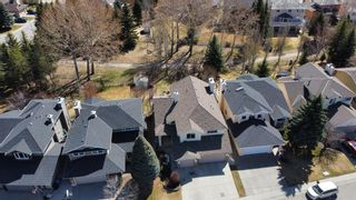 Photo 4: 160 Mt Robson Circle SE in Calgary: McKenzie Lake Detached for sale : MLS®# A1099361