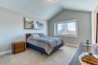 Photo 11: 2503 164A STREET in Surrey: Grandview Surrey House for sale (South Surrey White Rock)  : MLS®# R2417287