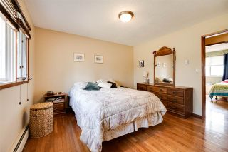 Photo 23: 21557 WYE Road: Rural Strathcona County House for sale : MLS®# E4240409