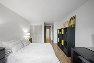 """Photo 15: 112 2320 TRINITY Street in Vancouver: Hastings Condo for sale in """"TRINITY MANOR"""" (Vancouver East)  : MLS®# R2551462"""