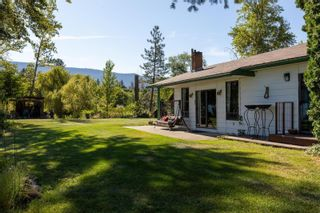 Photo 22: 16821 Owl's Nest Road, in Oyama: House for sale : MLS®# 10238463