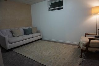 Photo 14: 9027 93 Street in Edmonton: Zone 18 House for sale : MLS®# E4248922