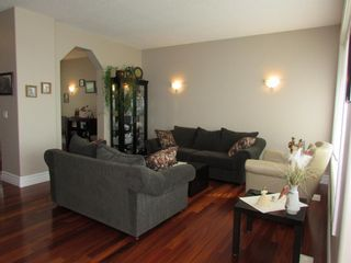 Photo 11: 1210 2 Street NE: Sundre Detached for sale : MLS®# A1057728