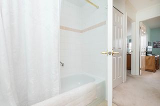 Photo 18: 213 20600 53A Avenue in Langley: Langley City Condo for sale : MLS®# R2593027