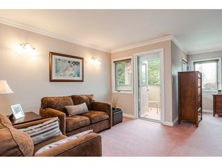 Photo 12: 23495 52 Avenue in Langley: Salmon River House for sale : MLS®# R2474123