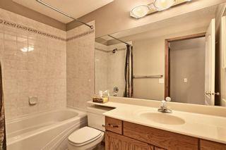 Photo 21: 50 Edgeridge Terrace NW in Calgary: Edgemont Row/Townhouse for sale : MLS®# A1111203