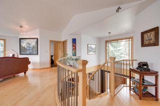 Photo 19: 12433 28 Avenue in Edmonton: Zone 16 House for sale : MLS®# E4265353