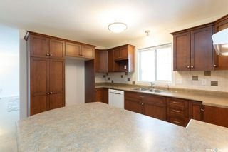 Photo 14: 204 230 Heath Avenue in Saskatoon: University Heights Residential for sale : MLS®# SK849798