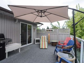 Photo 22: 1250 22nd St in COURTENAY: CV Courtenay City House for sale (Comox Valley)  : MLS®# 735547