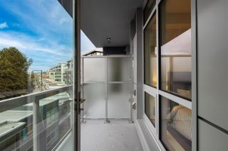 """Photo 19: 412 5189 CAMBIE Street in Vancouver: Shaughnessy Condo for sale in """"Contessa"""" (Vancouver West)  : MLS®# R2551357"""