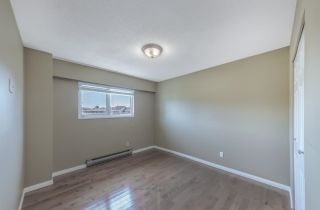 Photo 25: 8220 COLDFALL Court in Richmond: Boyd Park House for sale : MLS®# R2592335