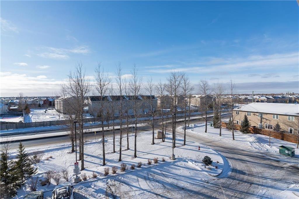 Photo 17: Photos: 419 1205 St Anne's Road in Winnipeg: River Park South Condominium for sale (2F)  : MLS®# 202101052