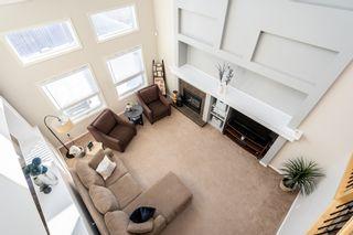 Photo 15: 942 Aldgate Road in Winnipeg: River Park South House for sale (2F)  : MLS®# 202102931