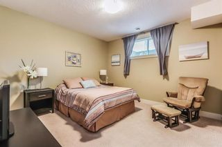 Photo 25: 725 51 Avenue SW in Calgary: Windsor Park House for sale : MLS®# C4143255