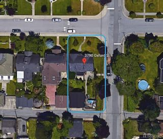 Photo 3: 3790 Oxford St in BURNABY: Mn Mainland Proper House for sale (Mainland)  : MLS®# 813542
