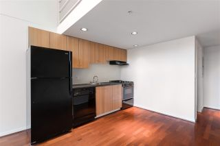 """Photo 23: 1103 933 SEYMOUR Street in Vancouver: Downtown VW Condo for sale in """"THE SPOT"""" (Vancouver West)  : MLS®# R2539934"""
