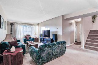 Photo 4: 13414 69 Avenue in Surrey: West Newton 1/2 Duplex for sale : MLS®# R2421240
