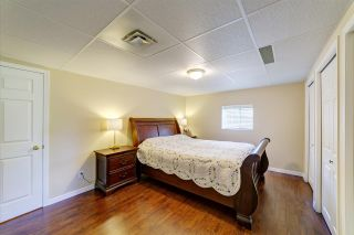 Photo 27: 1641 BLUE JAY Place in Coquitlam: Westwood Plateau House for sale : MLS®# R2462924