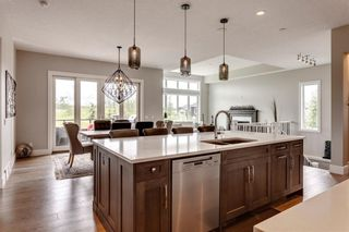 Photo 9: 49 Waters Edge Drive: Heritage Pointe Detached for sale : MLS®# C4258686