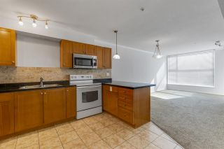 Photo 5: 316 22255 122ND Avenue in Maple Ridge: West Central Condo for sale : MLS®# R2552601