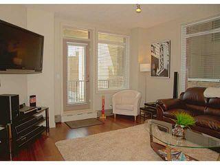 Photo 8: 207 333 22 Avenue SW in CALGARY: Mission Condo for sale (Calgary)  : MLS®# C3628832