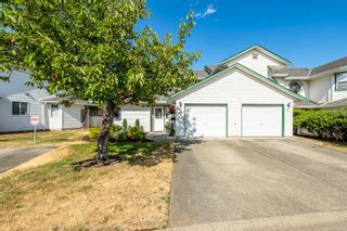 Photo 24: 34 2160 Hawk Dr in : CV Courtenay East Row/Townhouse for sale (Comox Valley)  : MLS®# 883057