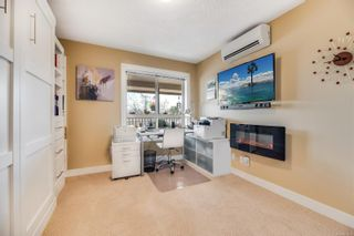 Photo 22: 201 7851 East Saanich Rd in : CS Saanichton Condo for sale (Central Saanich)  : MLS®# 872938