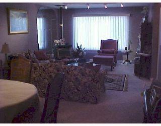 Photo 4: 758 MILLER Avenue in Coquitlam: Coquitlam West 1/2 Duplex for sale : MLS®# V676283