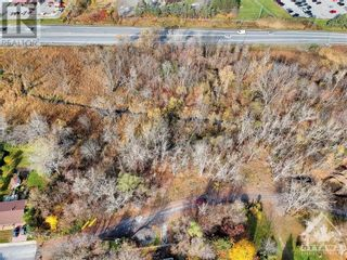 Photo 15: 377 EDWARDS STREET in Ottawa: Vacant Land for sale : MLS®# 1229175