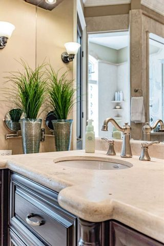 Photo 18: 223 Pine Cove Road in Burlington: Roseland House (2-Storey) for sale : MLS®# W5229505