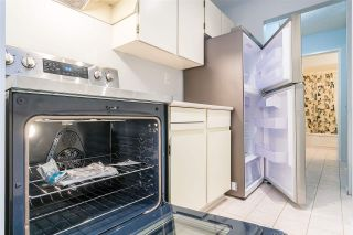 "Photo 8: 413 9880 MANCHESTER Drive in Burnaby: Cariboo Condo for sale in ""BROOKSIDE COURT"" (Burnaby North)  : MLS®# R2518735"