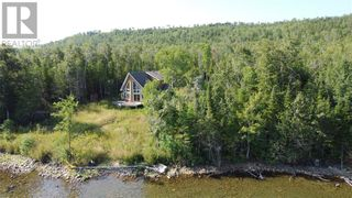 Photo 8: PT 20 10 Mile Point in Nemi: Recreational for sale : MLS®# 2097956
