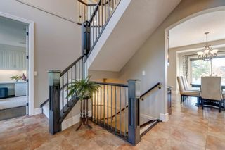 Photo 20: 4111 Edgevalley Landing NW in Calgary: Edgemont Detached for sale : MLS®# A1038839