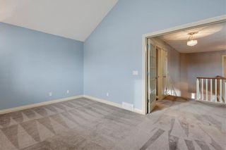 Photo 21: 62 HIDDEN CREEK Heights NW in Calgary: Hidden Valley Detached for sale : MLS®# C4247493