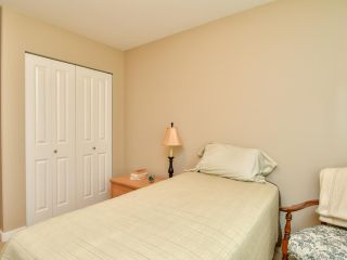 Photo 17: 5 1120 Evergreen Rd in CAMPBELL RIVER: CR Campbell River Central House for sale (Campbell River)  : MLS®# 810163