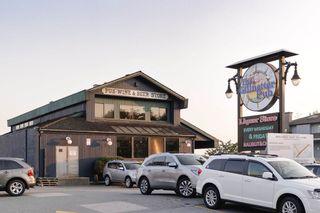 Photo 40: 11 1850 ARGUE STREET in Port Coquitlam: Citadel PQ Condo for sale : MLS®# R2552017